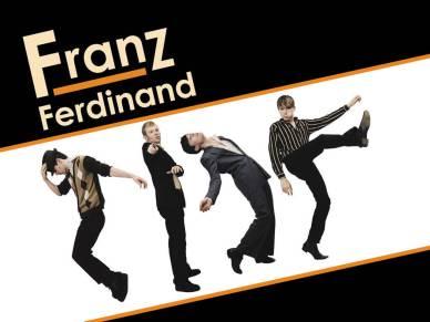 FF-3-franz-ferdinand-10706408-1280-960