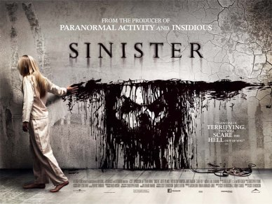 sinister-2012-movie-quad-banner1