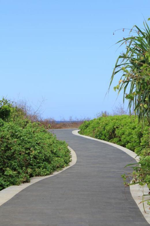 nusa_dua_bali_path_to_water_bl